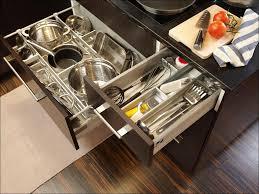 kitchen av cabinet pull out cabinet kitchen counter organization