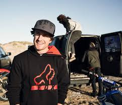 fox motocross hoodies fox racing 2017 mens hoodies zip up hoody pullover sweater
