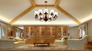 Ceiling Lights In Living Room Chandelier B Stunning Chandelier Living Room Lighting