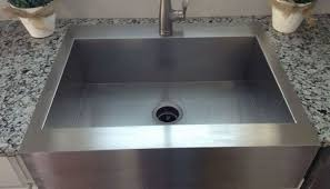 Shaw Farmhouse Sink Protector Best Sink Decoration by Kohler Apron Sink Kohler Apron Sink Medium Size Of 36 Inch White