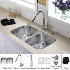 Oval Kitchen Sink Kitchen Kitchen Sink Lovely Kitchen Sinks Small