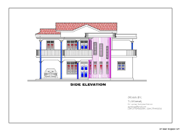 3d Home Layout Www Gnscl Com Free Home Layout Software Free Home