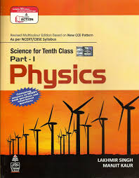 Nootan Isc Physics Class 12 Download Money 97 Download