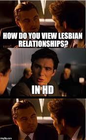 Hd Meme - inception meme imgflip