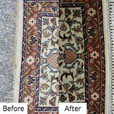 Rug Restoration 732 456 5511 Oriental Rug Restoration Experts Of Nj We Repair