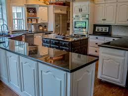 28 kitchen cabinets houston texas bathroom amp kitchen kitchen cabinets houston texas solid wood kitchen cabinets houston tx ask home design 2016