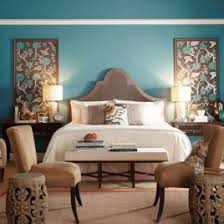 bedroom paint color selector the home depot color for bedroom in