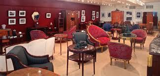 home gallery design furniture philadelphia ingenious inspiration home gallery furniture calderwood interiors