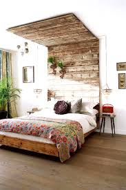Fancy Home Decor Rustic Chic Home Decor And Interior Design Ideas Fancy Themed