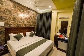 oyo 859 hotel central residency budget varanasi book u20b92899