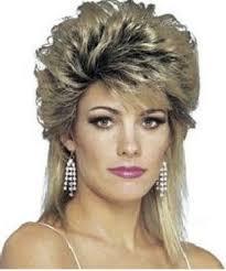 mullet hairstyle women regarding cozy my salon