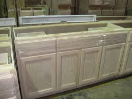 kitchen sink cabinets kitchen sink base cabinet