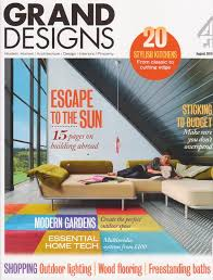 home interior design magazines uk stunning home interior decorating magazines images liltigertoo