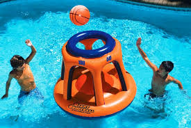 Inflatable Pool Floats by Inflatable Pool Floats And Loungers