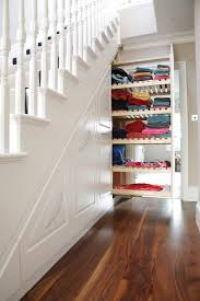 Storing Laminate Flooring Under Stairs Storage System Med Art Home Design Posters