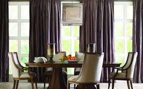 best fabric for dining room chairs dining room best upholstery fabric dining room chairs pleasing