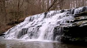 Indiana waterfalls images Indiana waterfalls jpg