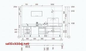hauteur meuble haut cuisine rapport plan travail hauteur d un plan de travail de cuisine hauteur d un meuble de