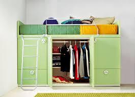 simple design loft bed storage modern loft beds