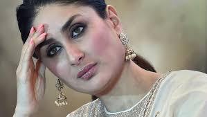 Kareena Kapoor Memes - www hindustantimes com rf image size 960x540 ht p2