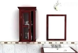 cabidor classic storage cabinet cabidor classic storage cabinet mirrored ed mirror deluxe costco