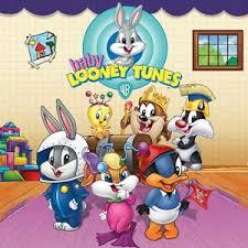 baby looney tunes movies u0026 tv google play