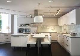 montage cuisine ikea metod cuisine bodbyn blanche meilleur de exles of bodbyn ikea kitchen