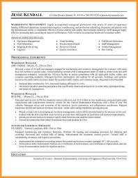 Ware House Resume 11 Resume For Warehouse Bird Drawing Easy