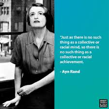 Ayn Rand Meme - ayn rand quote knight takes king design