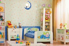 toddler bedroom ideas photos and video wylielauderhouse com
