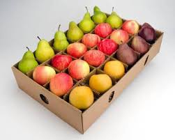 seasonal fruit gifts farm fresh fruit box full share u2013 fruitshare