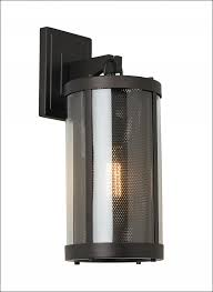 Black Wall Sconces Full Size Of Modern Wall Sconces Australia Modern Wall Sconces