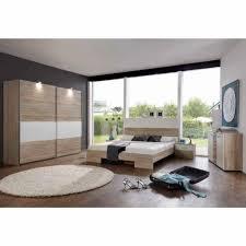 Schlafzimmer Komplett Online Italienische Schlafzimmer Komplett Angebote U2013 Eyesopen Co