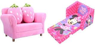 flip open sofa glamorous kids flip open sofa outstanding canada for inside