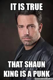 Shaun White Meme - shaun white meme 28 images shaun white meme 28 images shaun