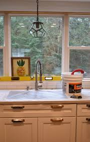 kitchen backsplash tiles for sale kitchen backsplashes different kitchen tiles installing kitchen