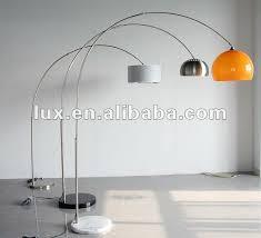 Arc Floor Lamp Fishing Arc Floor Lamp Buy Arc Floor Lamp Fishing Floor Lamp