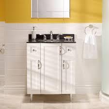 Rona Bathroom Vanities Canada Install A Bathroom Vanity 1 Rona