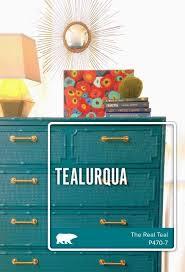 37 best color a memory images on pinterest behr colors paint