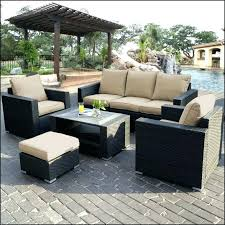 new outdoor furniture daybed canopy and window blinds wonderful best