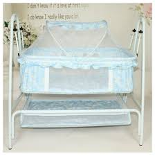 pretty baby cradle bed baby multictional small child cradle bed