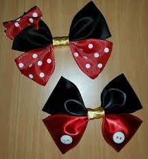 minnie mouse hair bow cheap hair bows minnie mouse find hair bows minnie mouse deals on