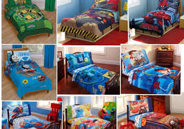 Mickey Mouse Baby Bedding Bedding Set Unique Toddler Boy Mickey Mouse Bedding Great Baby