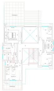different types of home architecture the bahia house country style plan beds baths sqft what kind of