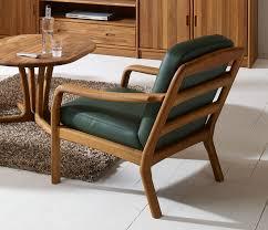 Danish Chairs Uk Fine Sofas Solid Wood Wharfside Danish Furniture
