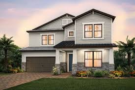 1 story homes new homes in fort lauderdale fl pulte
