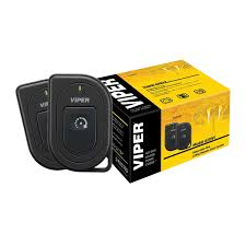 viper value 2 way remote start system drops mobile electronics