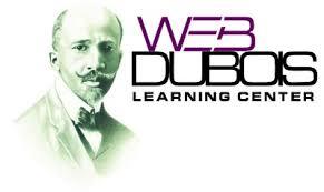 a biographical sketch of w e b dubois w e b dubois learning center