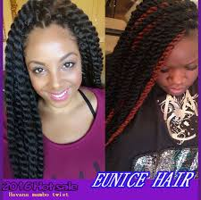expression braids hairstyles best 25 expression braiding hair ideas on pinterest expression