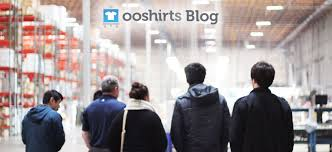 Spreadsheet T Shirts Ooshirts Blog U203a Custom T Shirts T Shirt Printing And More Part 2